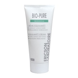 EL Bio Pure Equa Matt 200ml Di