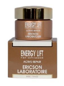 EL Energy L Active Re Cr 50mlD