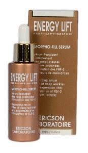 EL Energy L Fill Serum 30ml
