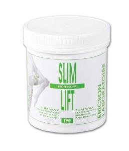 EL Slim Massage Wax 500ml