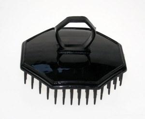 Denman E6 Comby Scalp Brush