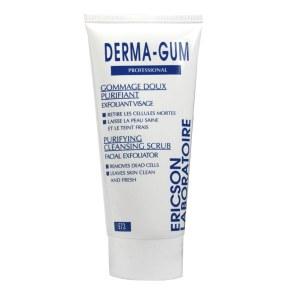 EL Derma Gum 200ml