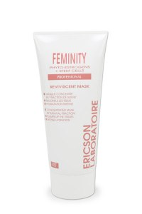 EL Feminity Mask 200ml