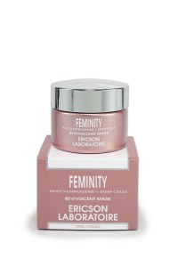 EL Feminity Mask 50ml