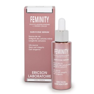EL Feminity Serum 30ml