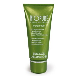 EL Bio Pure Detox Gum 50ml