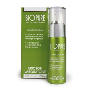 EL Bio Pure Serum Oxygen 30ml