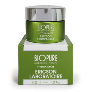 EL Bio Pure Hydra Matt 50ml