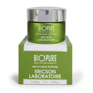 EL Bio Pure ReOxygen Int 50ml