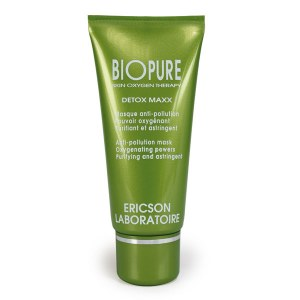 EL Bio Pure Detox Mask 50ml
