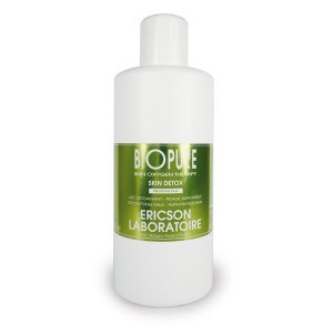 EL Bio Pure Cleanser 500ml