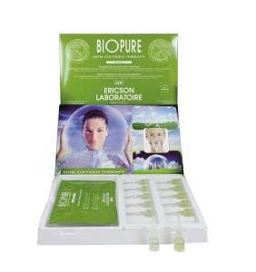 EL Bio Pure Professional Kit