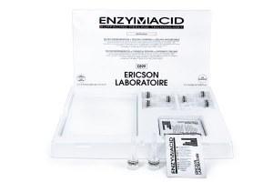 EL Enzy Professional Kit