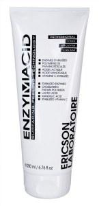 EL Enzy Prozym Cream 200ml
