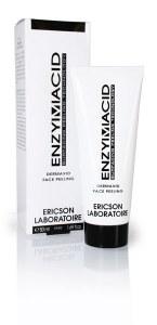 EL Enzy Dermaxid Face Peel 50m