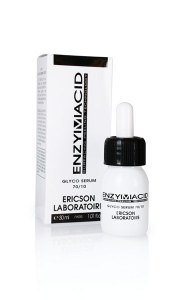 EL Enzy Glyco Serum 70/10 30ml