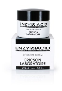 EL Enzy Intrazym Cream 50ml