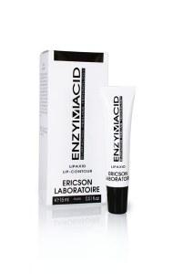 EL Enzy Lipaxid Lip Contour 15