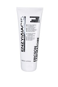 EL Enzy Body Cream 200ml