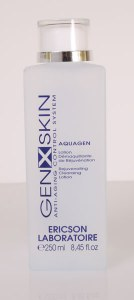 EL Genxskin Lotion 250ml