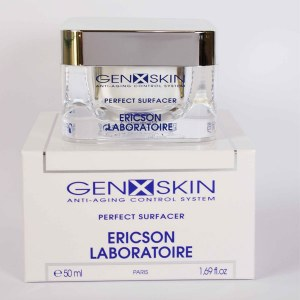 EL Genxskin Peel 50ml