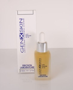 EL Genxskin Lift Serum 30ml