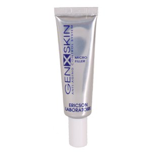 EL Genxskin Micro Filler 30ml