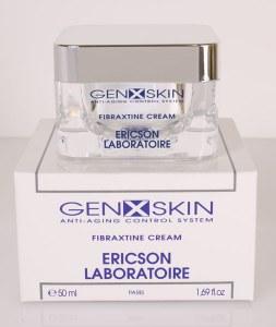 EL Genxskin Fibraxtine Cr 50ml