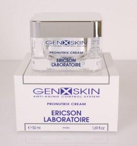EL Genxskin Pronutrix Cr 50ml