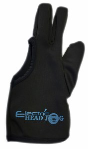 HT EHJ Thermal Heat Glove Dis