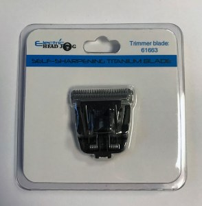 HT EHJ Mini Trimmer Blade