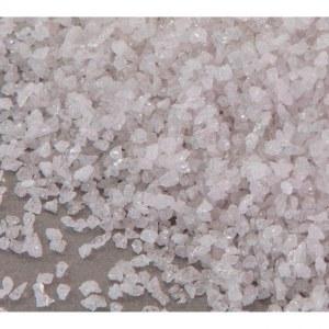 Hof Vitali-T Microcrystals 2KG