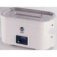 Hof Skinmate Paraffin Heater
