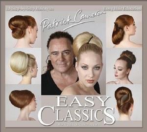 Patrick Cameron E Classics DVD