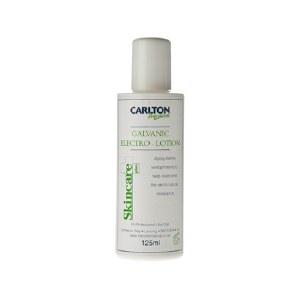 Carlton Electro-Lotion EL 125m