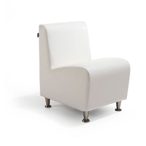 Rem Elegance Waiting Seat