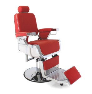 Rem Emperor Barber Chair Selec
