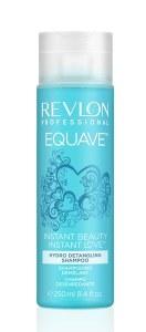 Revlon Equ Shampoo 250ml