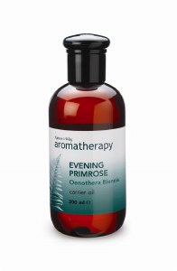 NW Evening Primrose Oil 200ml