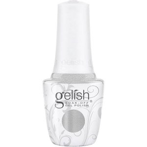 Gelish Fashion Above All 15ml