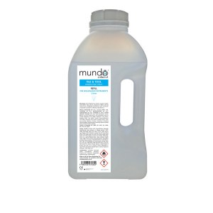 Mundo File Disinfectant 2L