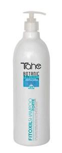 Tahe Tri Fitoxil Shampoo 1000m