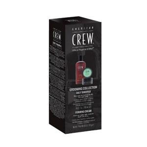 Revlon AC Groom Kit Form 2020