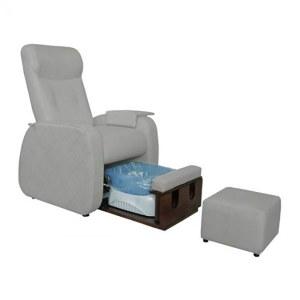 Hof Pedicure Spa Chair