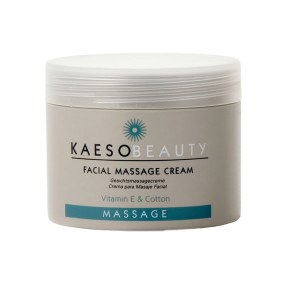 Kaeso Facial Massage Cream 450