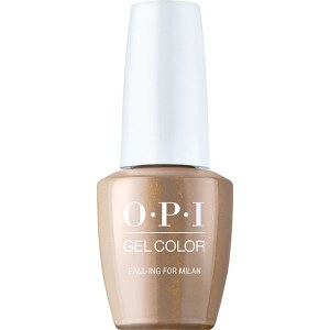 OPI Gel Colour Fall-ing For Mi