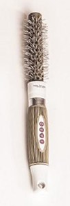 Faro 19mm Blowdry Brush