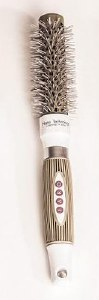 Faro 25mm Blowdry Brush