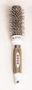 Faro 32mm Blowdry Brush