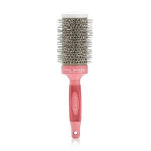 Faro 53mm Blowdry Brush